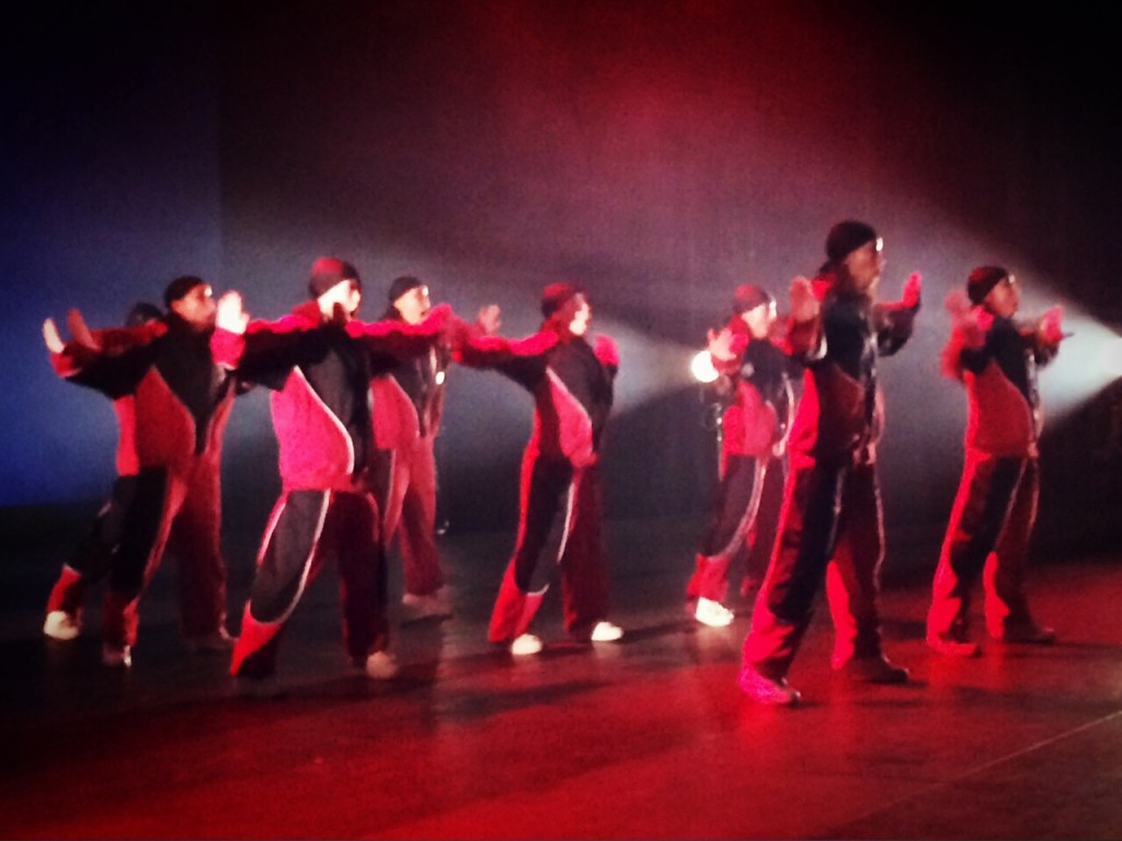 dancelabo_ダンスラボ_桜ヶ丘高校_ダンス_部_jyunya_クマプー_hiphop_ヒップホップ_コンテスト
