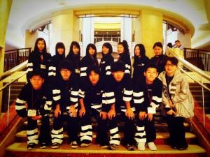 dancelabo_ダンスラボ_高校_ダンス_ダンス部_hiphop_ヒップホップ_コンテスト_ジャージ_セットアップ_東北学院榴ケ岡_高校_eager