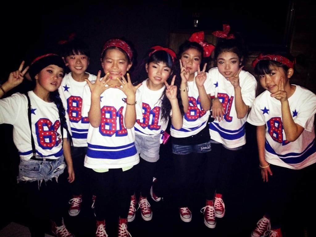dancelabo_avex_cozy_dance_hiphop_E799BAE8A1A8E4BC9A_tee_tE382B7E383A3E38384_E8A3BDE4BD9C_E8A1A3E8A385_number