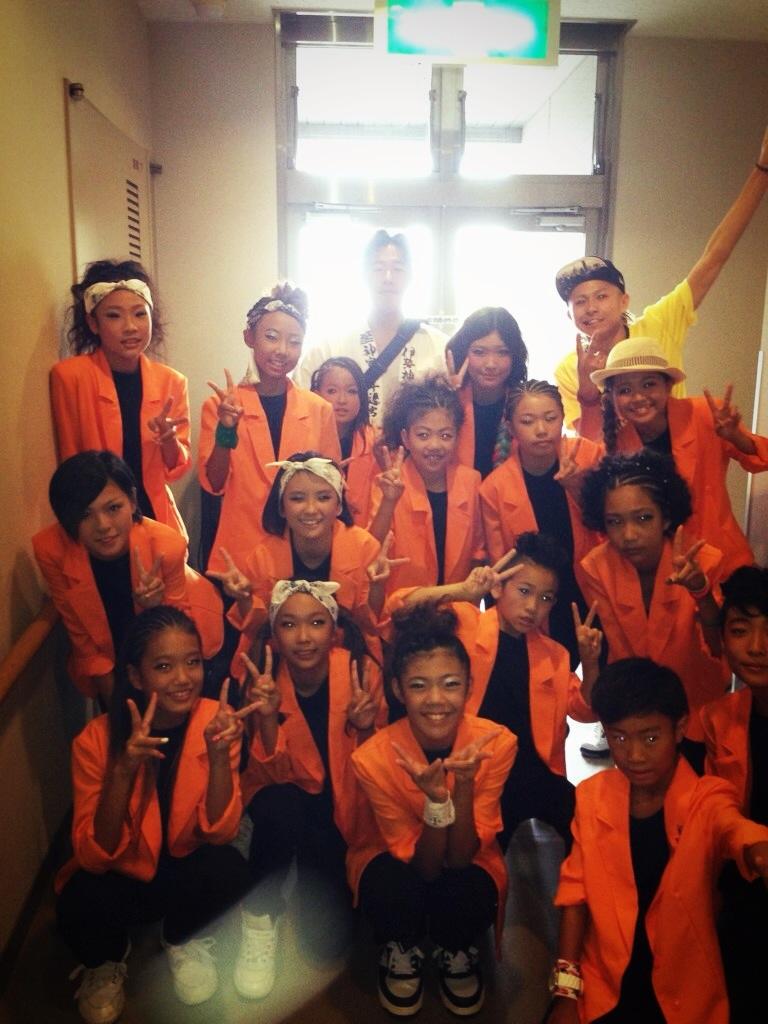 dancelabo_danlabo_yellowmonkey_studioearly_dance_hiphop_E8A1A3E8A385_E382AAE383AAE382B8E3838AE383AB