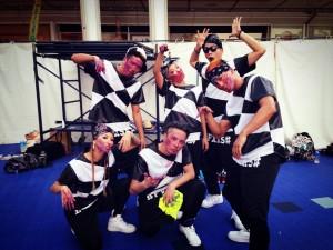 dancelabo_danrabo_E38380E383B3E382B9E383A9E3839C_E38380E383B3E383A9E3839C_partyrockers_dancedynamite_hiphop_6