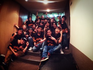 dancelabo_paindays_kaz_cakra_pineapplestudio_ダンス_発表会_衣装_製作_作る_ヒップホップ_ダンス