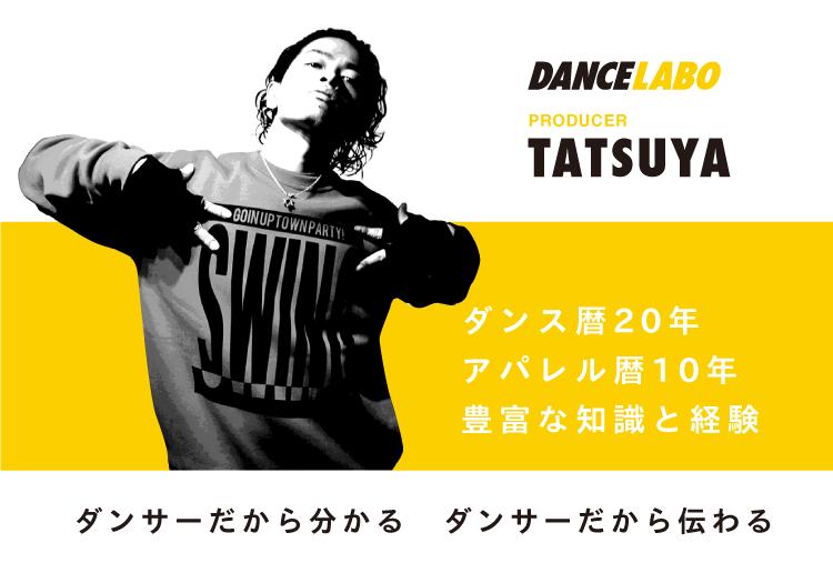 tatsuya02