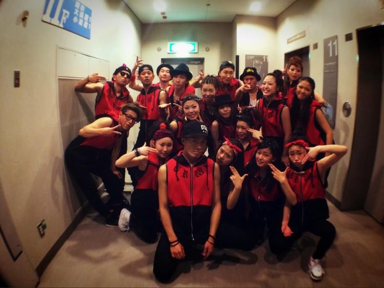 dancelabo_lmd_tatsuya_number_newjackswing_hiphop_発表会_衣装_製作_オリジナル_パーカー_ベスト_ヒップホップ_ダンス_コンテスト