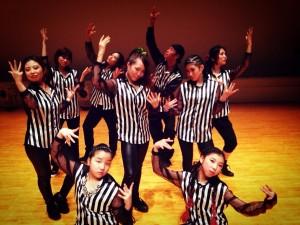 dancelabo_danlabo_hirokatsu_freestyle_hiphop_number_ヒップホップ_フリースタイル_ジャズ_衣装_製作_シャツ_ストライプ_サテン_メンズ_キッズ