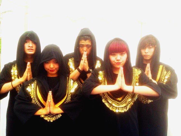 dancelabo_danlabo_dance_hiphop_street_wazup_dynamite_nagoya_ヒップホップ_ダンス_ダンスダイナマイト_コンテスト_衣装_製作_オリジナル_発表会_学園祭_パーカー_noluck_ko-ki_daiki
