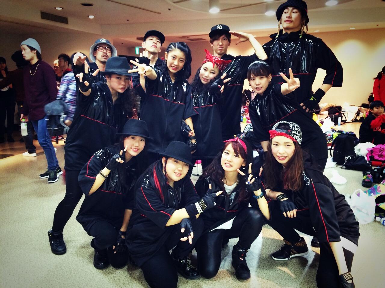 dancelabo_danlabo_dance_hiphop_nexx_ダンス部_発表会_ダンス_ヒップホップ_ストリート_衣装_製作_オリジナル_ユニフォーム_ステージ_学園祭_ダンスラボ_ダンラボ_パーカー_tatsuya_dreamstage