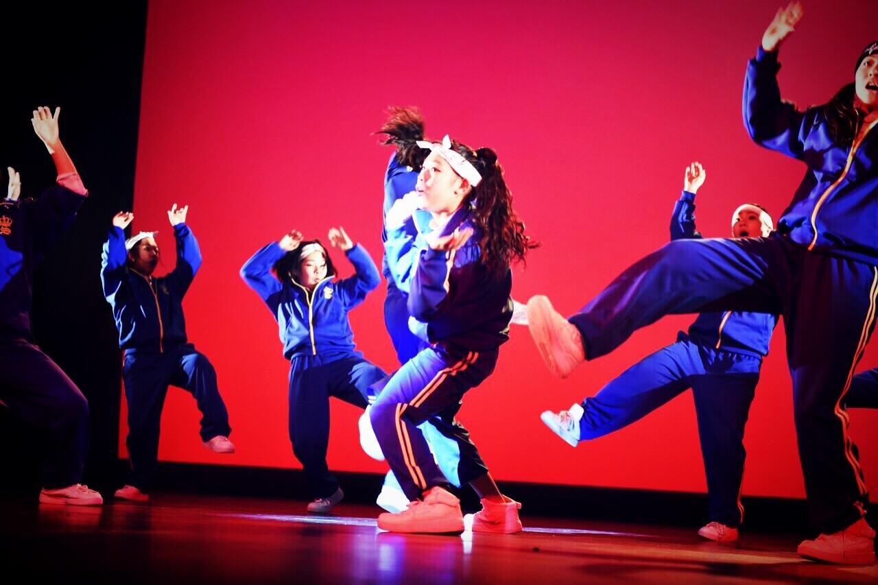 dancelabo_ダンスラボ_桜丘_高校_ダンス_ダンス部_junya_クマプー_hiphop_ヒップホップ_コンテスト_ジャージ_セットアップ
