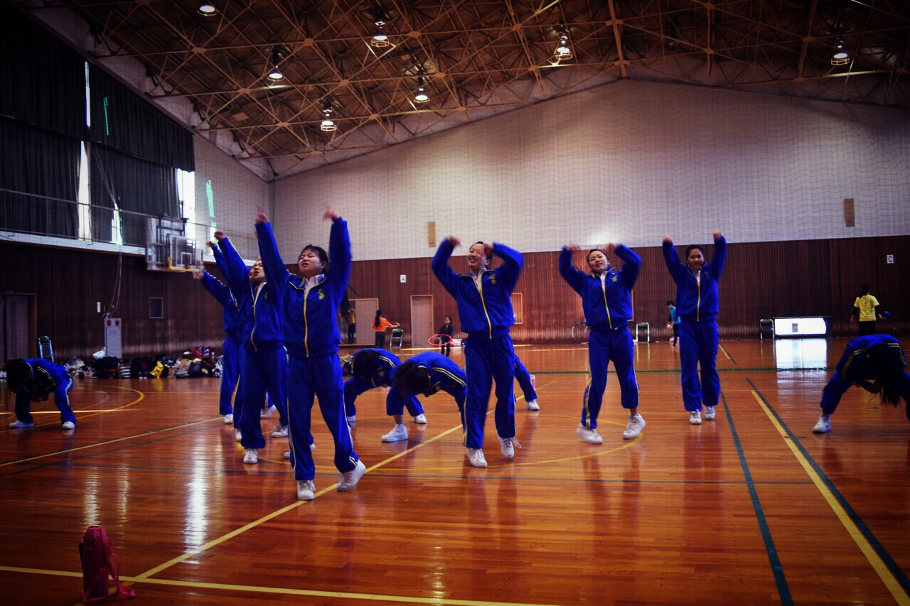 dancelabo_ダンスラボ_桜丘_高校_ダンス_ダンス部_junya_クマプー_hiphop_ヒップホップ_コンテスト_ジャージ_セットアップ_01