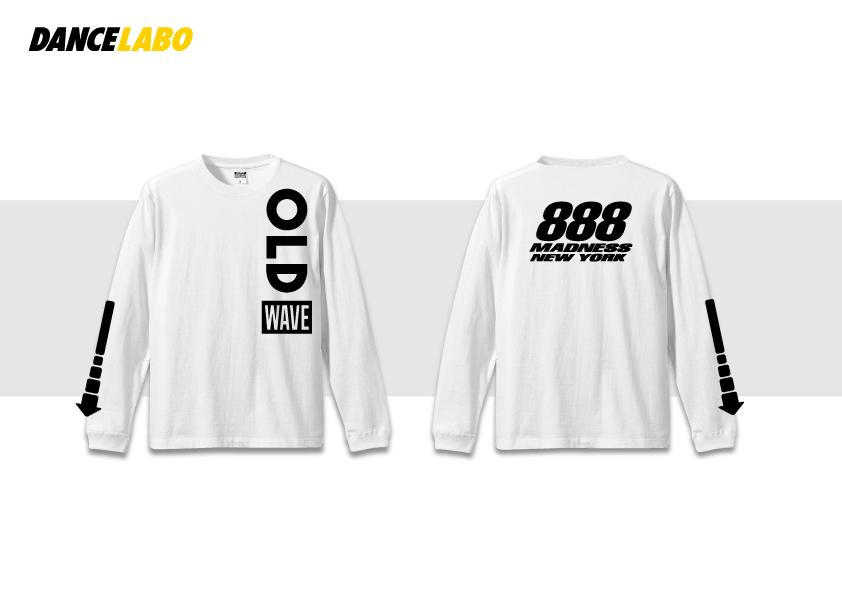 888oldwave_image