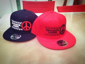 dancelabo_danlabo_cap_snapback_hena_thebrothers_88thepower_hiphop_ヘナ_ヒップホップ_キッズ_スナップバック_キャップ_02