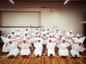 dancelabo_danlabo_dance_hiphop_高校_西陵_ダンス部_発表会_ダンス_ヒップホップ_ストリート_衣装_製作_オリジナル_ステージ_学園祭_ダンスラボ_ダンラボ_ダンスドリル_パーカー