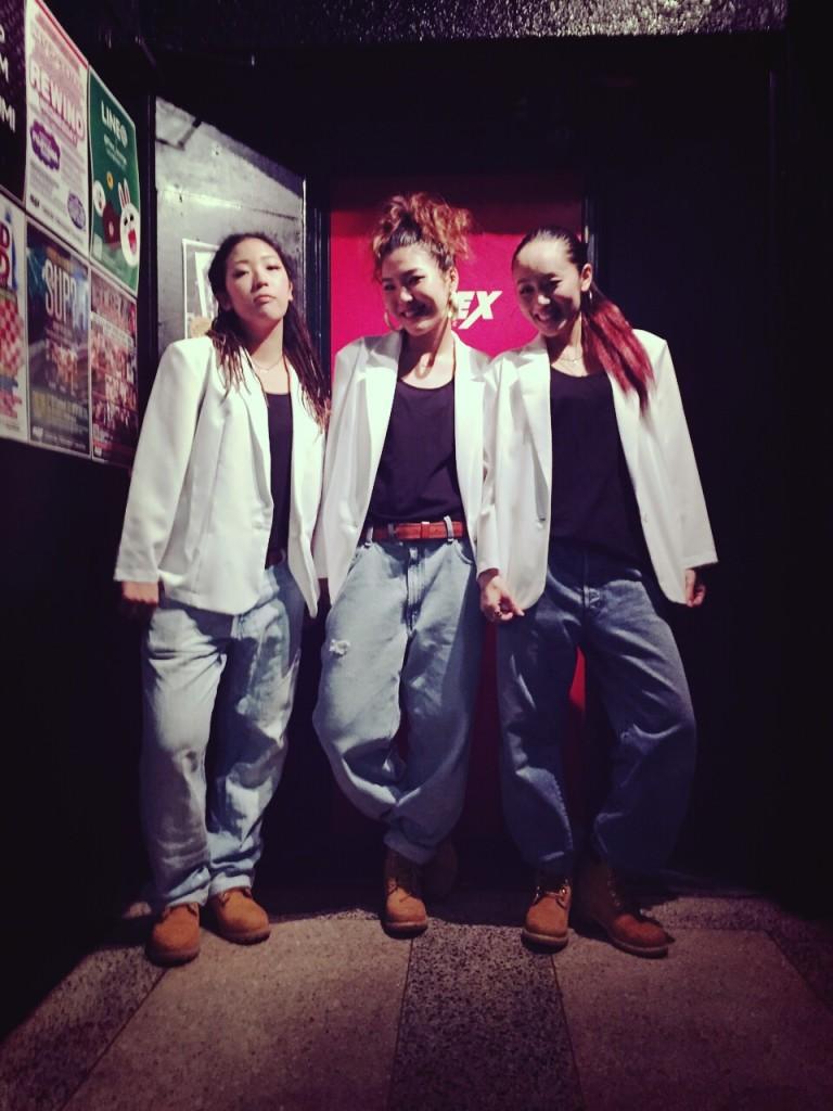 dancelabo_danlabo_suits_jacket_loBabees_hiphop_ヒップホップ_レディース_スーツ_ジャケット