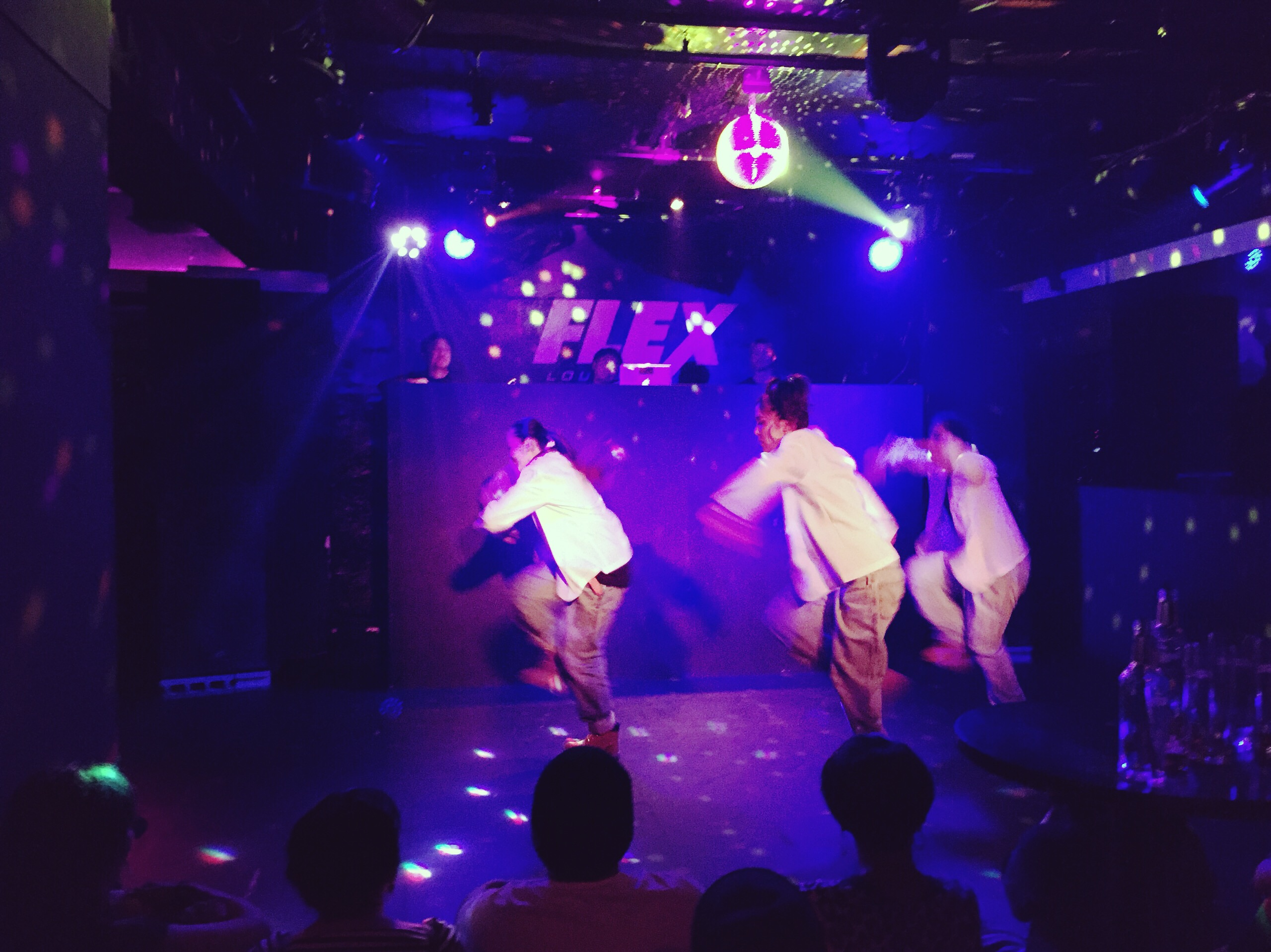 dancelabo_danlabo_suits_jacket_loBabees_hiphop_ヒップホップ_レディース_スーツ_ジャケット_01