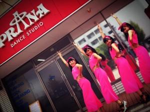 dancelabo_danlabo_studio_prana_ダンス_スタジオ_jazz_ジャズ_レディース_セットアップ_kids_キッズ_01