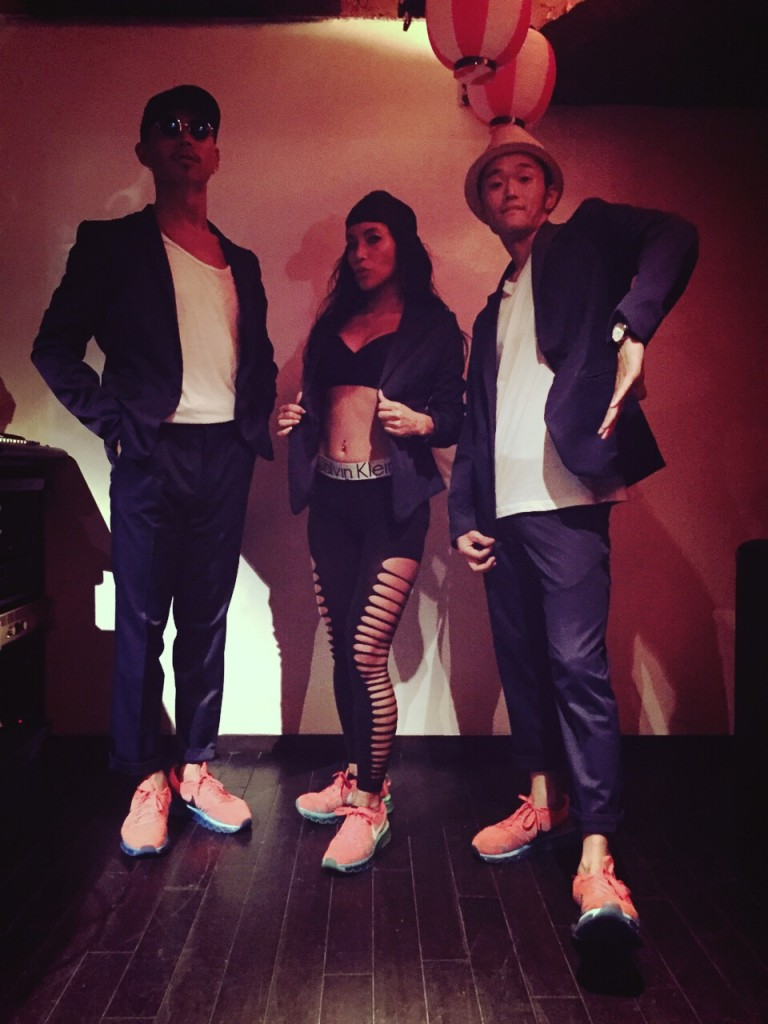 dancelabo_danlabo_footworkduckz_hiphop_ヒップホップ_ダンス_衣装_製作_オリジナル_コンテスト_発表会_ステージ_チーム_スーツ_01