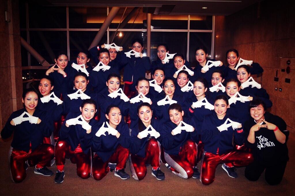 dancelabo_ダンスラボ_千葉敬愛_高校_ダンス_ダンス部_hiphop_ヒップホップ_コンテスト_ジャージ_パンツ_ジャケッt