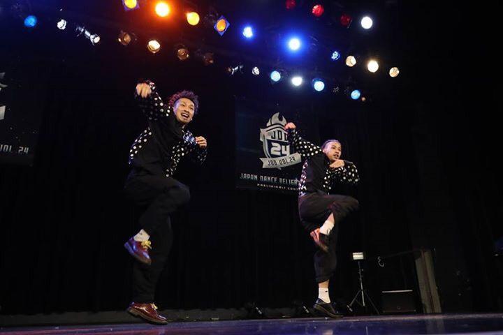 dancelabo_ダンスラボ_大阪_studio_衣装_ナンバー_dancedelight_発表会_オリジナル_製作_ヒップホップ_コンテスト_ダンスディライト_gbs_90s