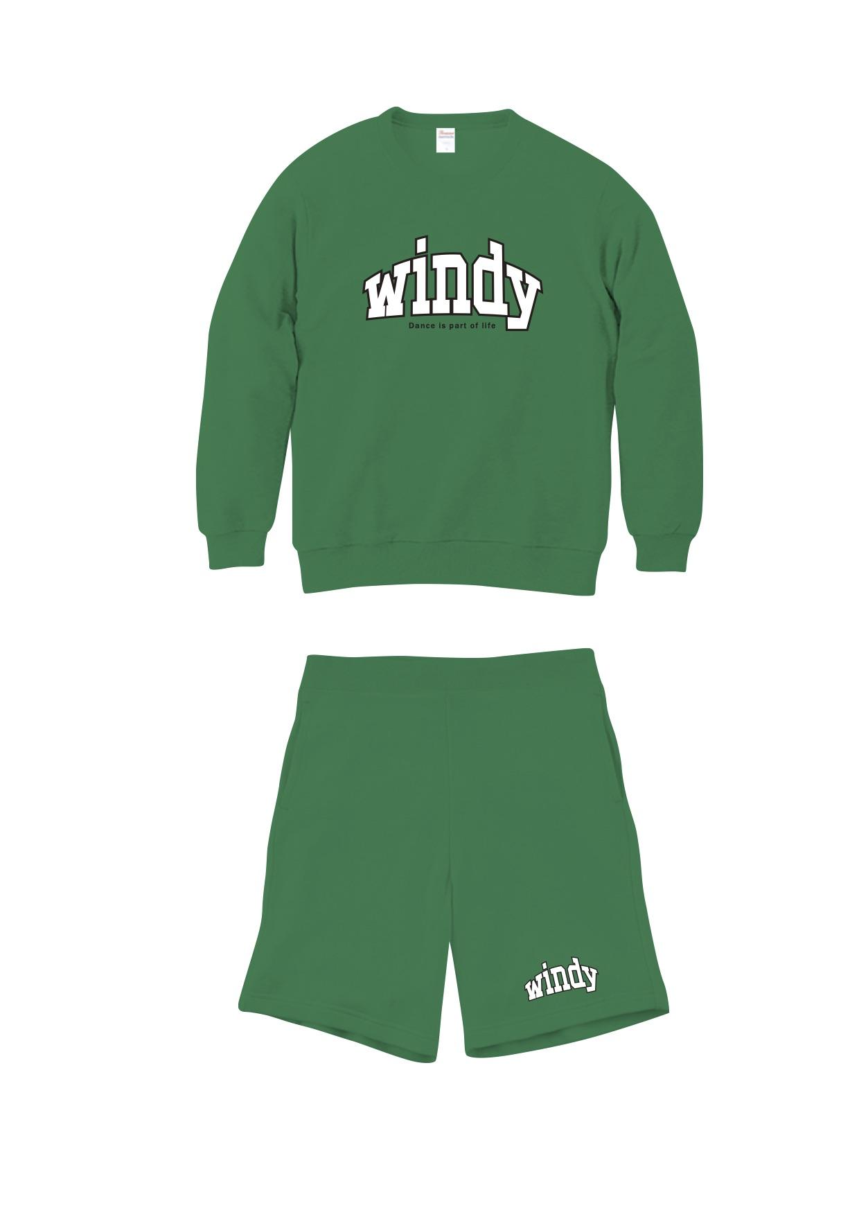 windy202003