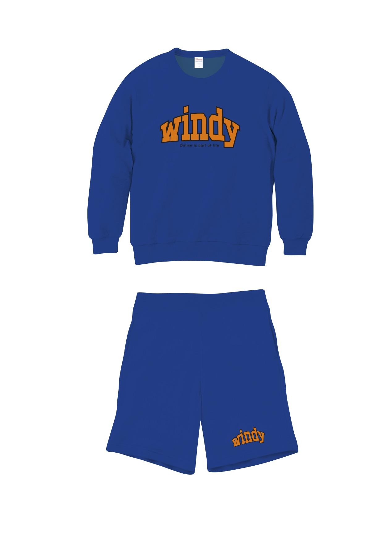 windy202005